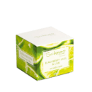 Blackberry, Basil & Lime Moisturiser Box