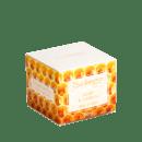 Honey & Oatmeal Skin Polish Box