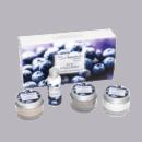 Acai & Goji Berry Microdermabrasion Kit Full