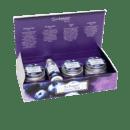 Acai & Goji Berry Microdermabrasion Kit Inside