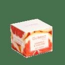 Grapefruit & Tangerine Skin Polish Box